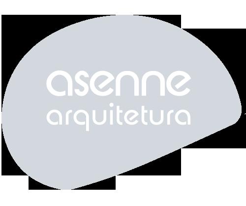 Asenne Arquitetura